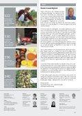 På udkig efter skadedyr i solbær - Gartneribladene - Page 3