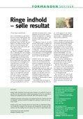 radikal politik 9 - Radikale Venstre - Page 2