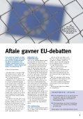 radikal politik 9 - Radikale Venstre - Page 3