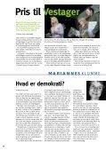radikal politik 9 - Radikale Venstre - Page 6