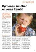 radikal politik 9 - Radikale Venstre - Page 7