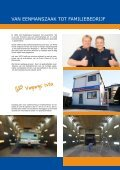 Metalliseren - Vanparys BVBA - Page 2