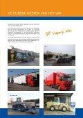 Metalliseren - Vanparys BVBA - Page 3