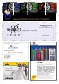 Metalliseren - Vanparys BVBA - Page 7