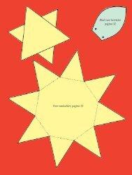Heksje Lilly winterboek Heksje Lilly downloads - Kluitman