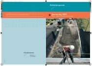 pdf-document - Databank Arbo