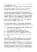 De Verenigde Staten en het smalle pad naar een Internationaal ... - Page 2