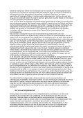 De Verenigde Staten en het smalle pad naar een Internationaal ... - Page 3
