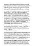 De Verenigde Staten en het smalle pad naar een Internationaal ... - Page 4