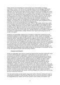 De Verenigde Staten en het smalle pad naar een Internationaal ... - Page 5