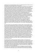De Verenigde Staten en het smalle pad naar een Internationaal ... - Page 6