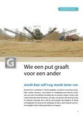 Herfst kleuren - Natuurpunt Limburg - Page 5