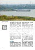 Herfst kleuren - Natuurpunt Limburg - Page 6