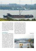 Herfst kleuren - Natuurpunt Limburg - Page 7