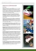 KortNytt I KortNytt vill vi tipsa om aktuella och ... - Västsverige - Page 6