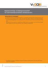 08 02 0001 betalings- en leveringsvw feab.pdf - VvAA
