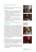 Verslag Kerk zonder geloof.pdf - Nationaal Programma ... - Page 2