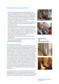 Verslag Kerk zonder geloof.pdf - Nationaal Programma ... - Page 3