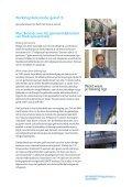 Verslag Kerk zonder geloof.pdf - Nationaal Programma ... - Page 4