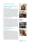 Verslag Kerk zonder geloof.pdf - Nationaal Programma ... - Page 5