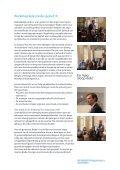 Verslag Kerk zonder geloof.pdf - Nationaal Programma ... - Page 7