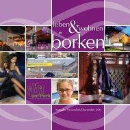 Leben und Wohnen in Borken - ADFS Media
