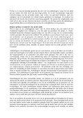 GERUISLOZE VERANDERING IN DE VISIE OP HET AMBT Onder ... - Page 2