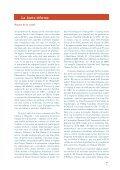 Juny 2008 - Portals de l'Institut d'Estudis Catalans - Page 3