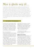Medlemsblad nr: 04 2011 - Teatrets Venner - Page 3