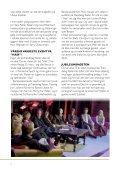 Medlemsblad nr: 04 2011 - Teatrets Venner - Page 4