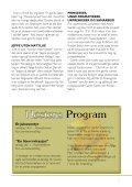 Medlemsblad nr: 04 2011 - Teatrets Venner - Page 5