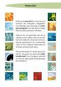 NATUREN I MUNKEDALS KOMMUN - Page 3