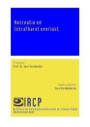 Download - Algemene Directie Veiligheid en Preventie