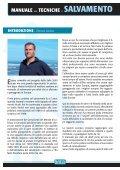 GARE oCEANICHE E PISCINA - Surflifesavingsafa.it - Page 2