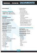 GARE oCEANICHE E PISCINA - Surflifesavingsafa.it - Page 4