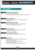 GARE oCEANICHE E PISCINA - Surflifesavingsafa.it - Page 6