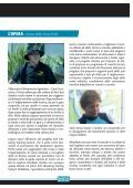 GARE oCEANICHE E PISCINA - Surflifesavingsafa.it - Page 3
