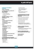 GARE oCEANICHE E PISCINA - Surflifesavingsafa.it - Page 5