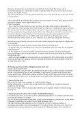 At turde bruge de kvaliteter, jeg inderst inde ved, at jeg har - Specular - Page 2
