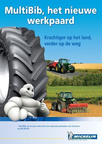 Technische documentatie MICHELIN MultiBib.pdf - Landbouw