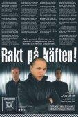 Avantasia - Sydsvenskan - Page 2
