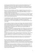 L O G E N - Byar i Kalix - Page 3