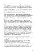 L O G E N - Byar i Kalix - Page 4