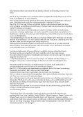 L O G E N - Byar i Kalix - Page 5