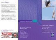 1. Mescheder Babymesse PDF - St. Walburga-Krankenhaus ...