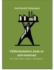 Ladda ner - karlhenrikpettersson.se