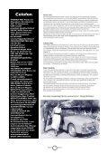 Lees Panhard Koerier 156 online - Panhardclub Nederland - Page 2