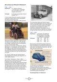 Lees Panhard Koerier 156 online - Panhardclub Nederland - Page 4