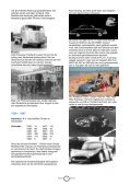 Lees Panhard Koerier 156 online - Panhardclub Nederland - Page 6