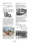 Lees Panhard Koerier 156 online - Panhardclub Nederland - Page 7